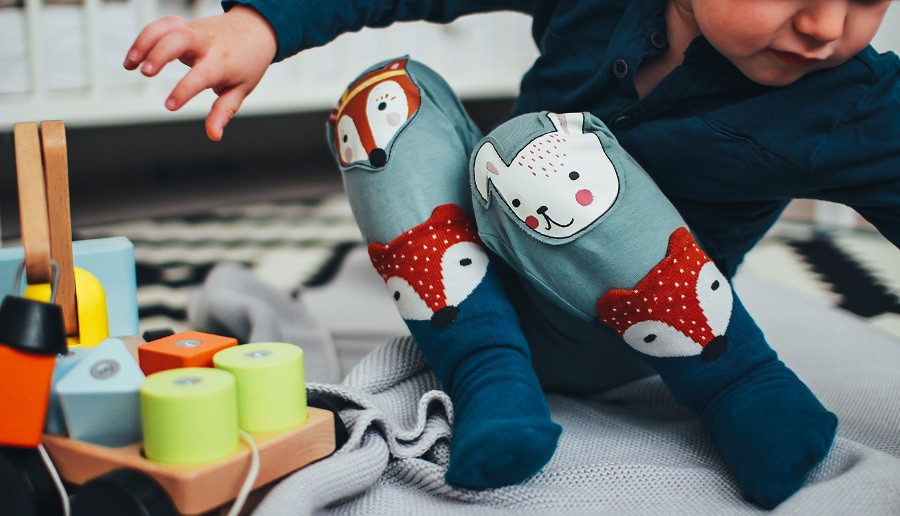 juegos para jugar en casa para nios y adultos