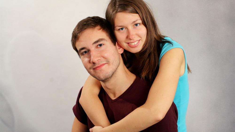 ¿Cómo gestionan las relaciones amorosas las personas más inteligentes?