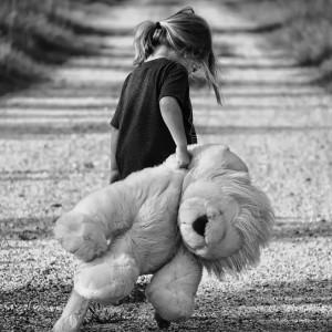 Cómo explicarle a un niño o niña la muerte de un ser querido