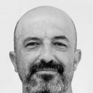 Álvaro Ruiz De Ocenda Armentia