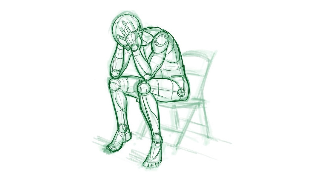 Los 5 mejores cursos de intervención en duelo para psicólogos