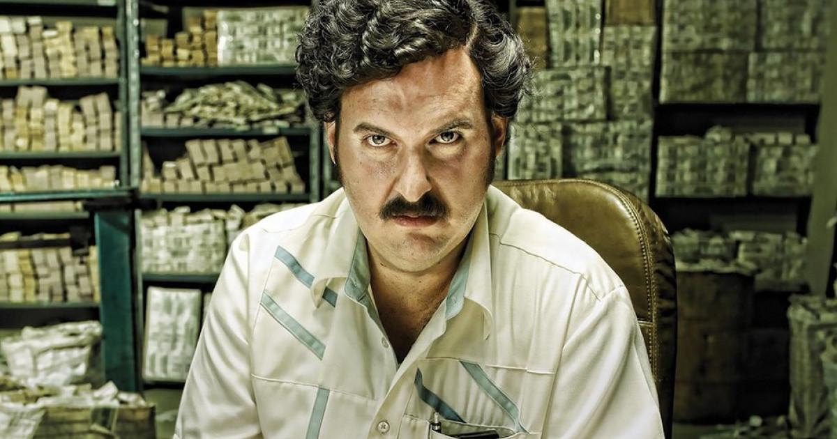 Las 30 Mejores Frases De Pablo Escobar El Narco Mas Famoso