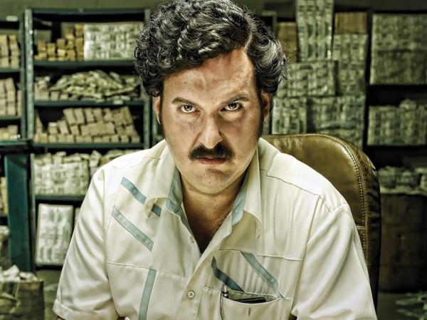 Las 30 Mejores Frases De Pablo Escobar El Narco Más Famoso