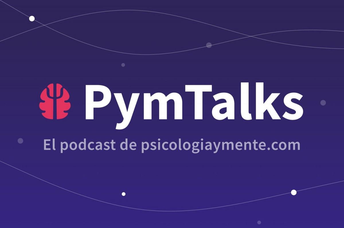 PymTalks