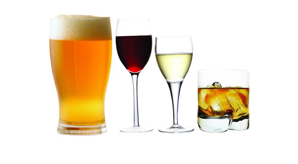 El psicólogo por la dependencia alcohólica minsk