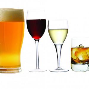 Los 7 tratamientos psicológicos eficaces para el alcoholismo