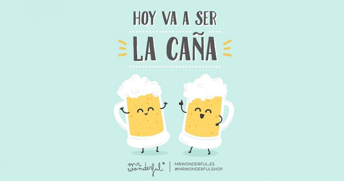 66 Frases Divertidas E Inspiradoras De Mr Wonderful