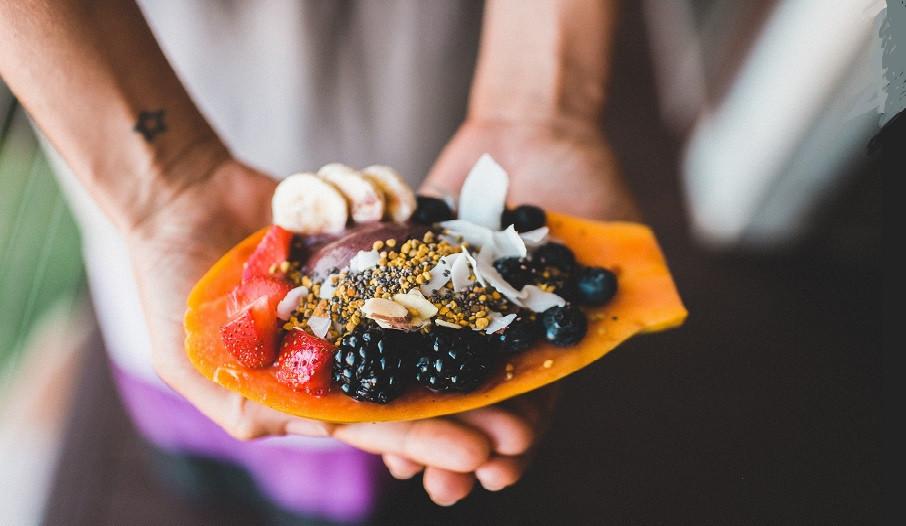 Los 11 beneficios de la papaya, una deliciosa fruta tropical