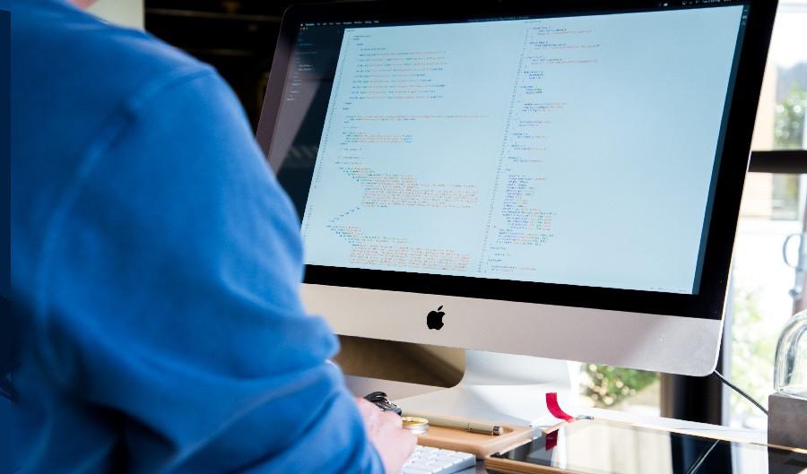 Sacarse la ESO por internet: ventajas e inconvenientes