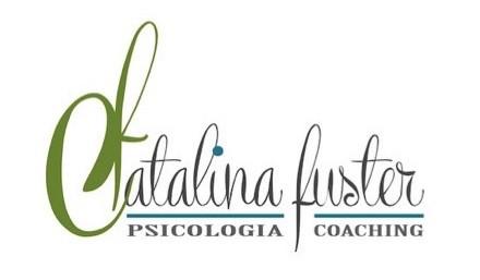 Catalina Fuster logo