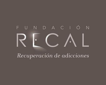 Fundación Recal