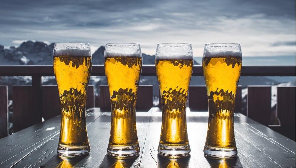 Alcoholismo: estos son los efectos de la dependencia a la bebida