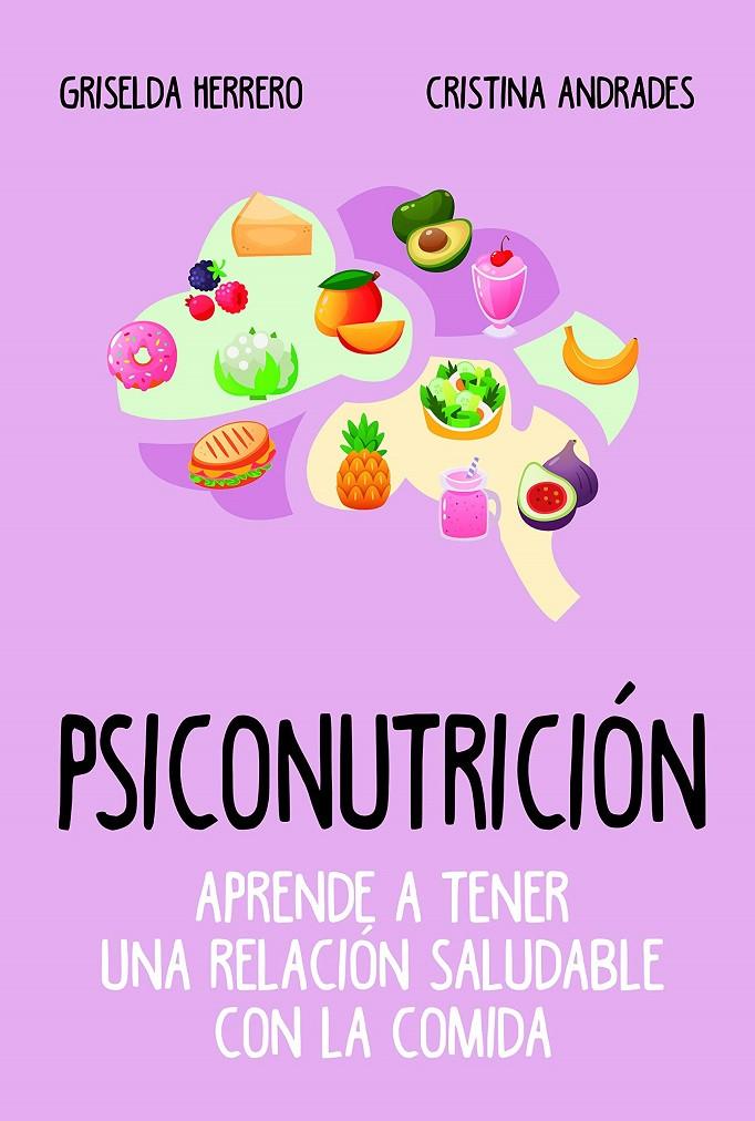Psiconutrición