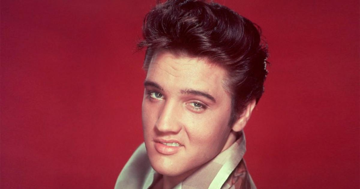 Ropa de hombre Elvis Presley-Azul Teñido Para auténtico desgastado para  hombre camisetas Ropa, calzado y complementos aniversarioqroo.cozumel.gob.mx