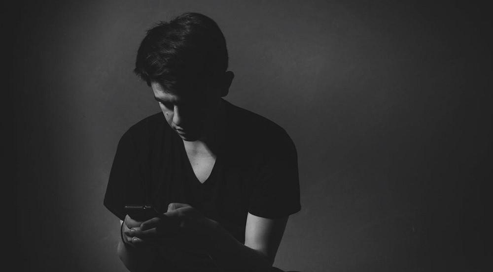 La epidemia de la soledad, y qué podemos hacer para combatirla