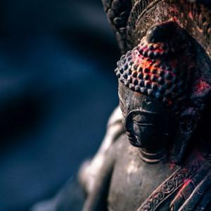 70 frases espirituales para devolverte la energía positiva