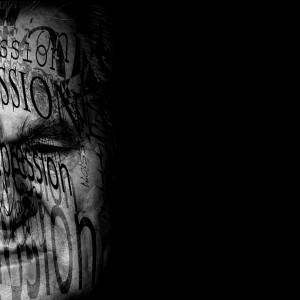 El apetito sexual en personas con depresión