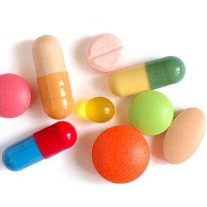 Los 8 tipos de fármacos hipnóticos más utilizados