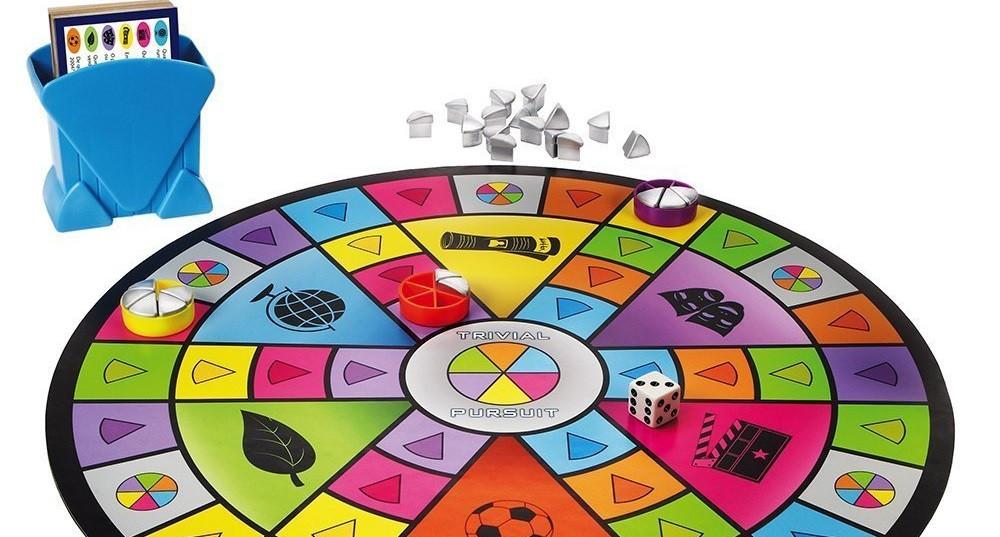 Los 12 mejores juegos de preguntas y respuestas para divertirte