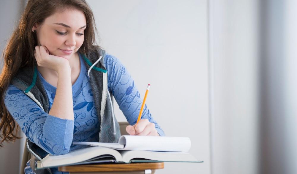 Repetición espaciada (técnica para memorizar): qué es y cómo usarla