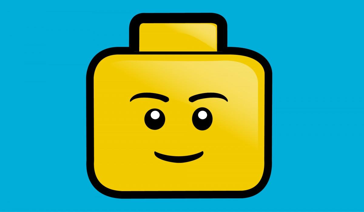 LEGO y los beneficios psicológicos de construir con piezas