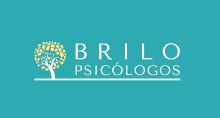 Brilo Psicólogos