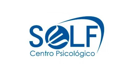 Centro Psicológico Self