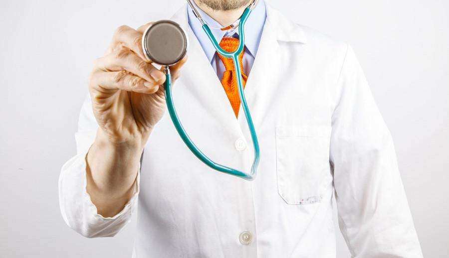 Miedo al médico (iatrofobia): síntomas, causas y tratamiento