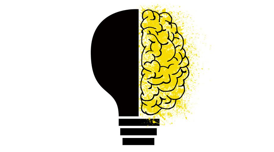 ¿Qué es el Cociente Intelectual (CI)?