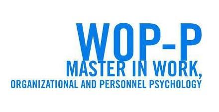 WOP-P