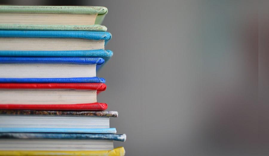 Los 9 mejores Másters en educación