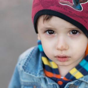 ¿Cómo afecta el divorcio a los niños según su edad?