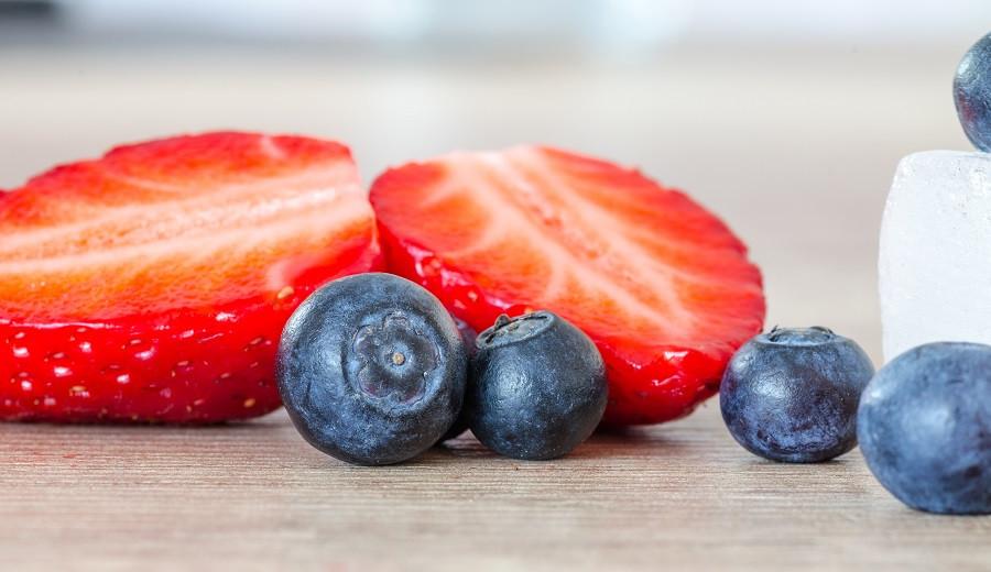 10 alimentos que mejoran el estado de ánimo