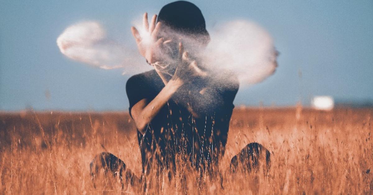 63 Frases Sobre La Salud Emocional Y Física