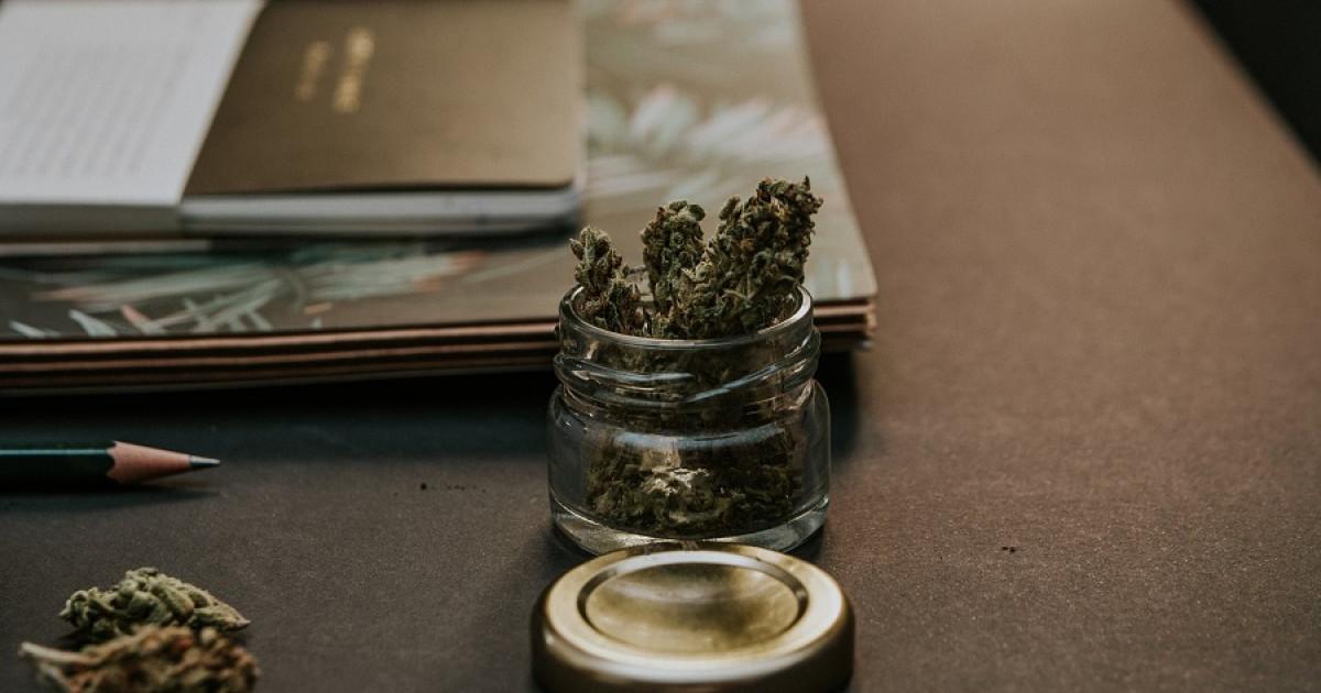 5 Excusas De Los Fumadores De Cannabis Para No Dejarlo