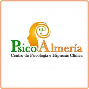 PsicoAlmería Centro De Psicología E Hipnosis Clínica