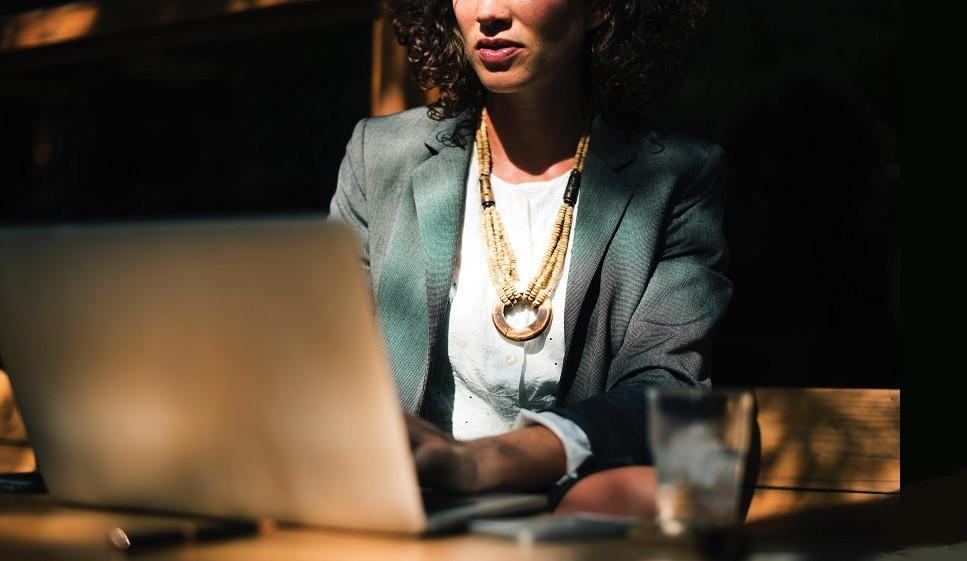 10 frases que nunca debes decir en una entrevista de trabajo, según los expertos
