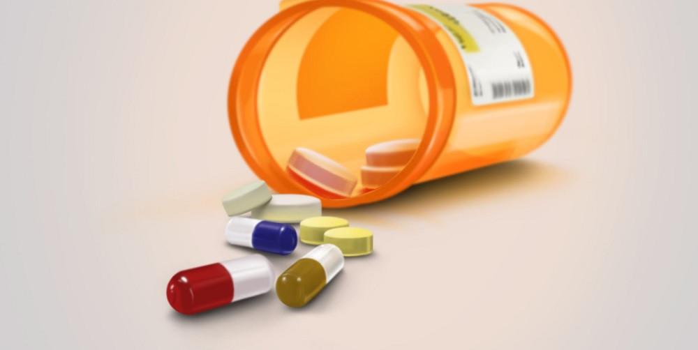 Los 7 tipos de fármacos anticonvulsivos (antiepilépticos)