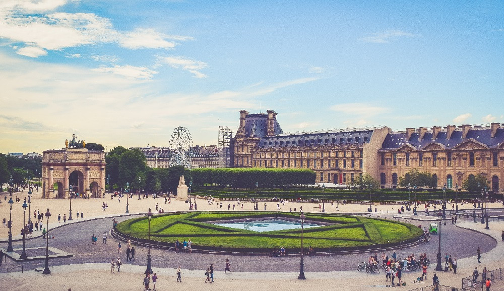 Las 70 mejores frases y expresiones en francés