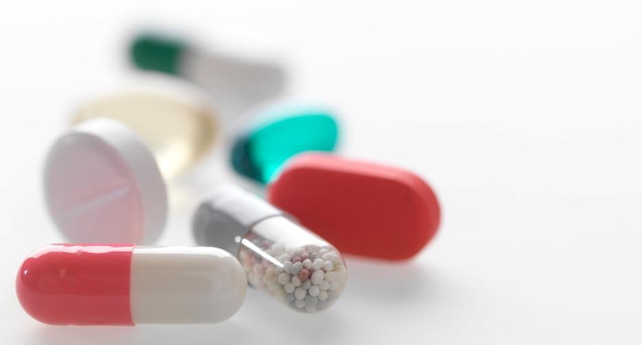Antipsicóticos atípicos: características y usos principales