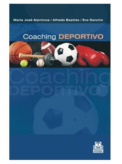Coaching deportivo: Mucho más que entrenamiento
