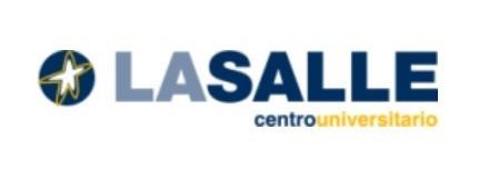 CSEU La Salle