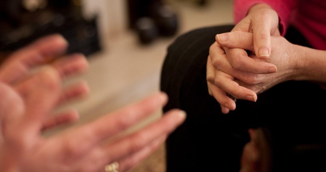 Psicoterapia analítico-funcional: características y usos