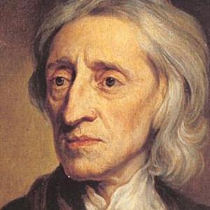 La teoría de la tabula rasa de John Locke