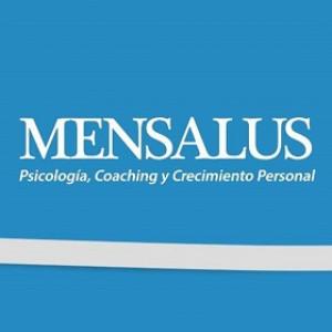 Psicología Mensalus