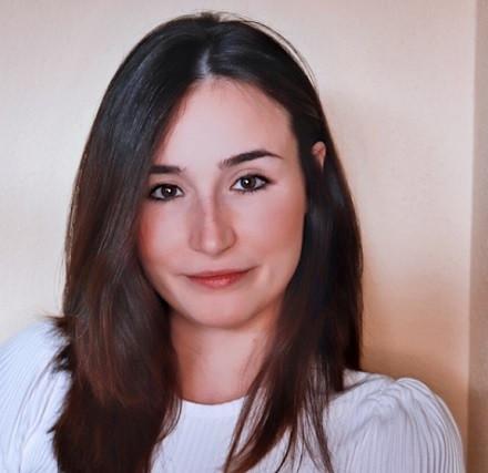 Johanna Beato