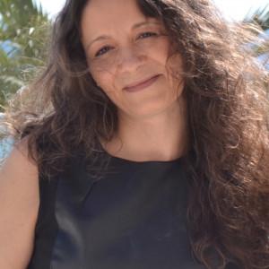 Eva Maria Beteta Marco