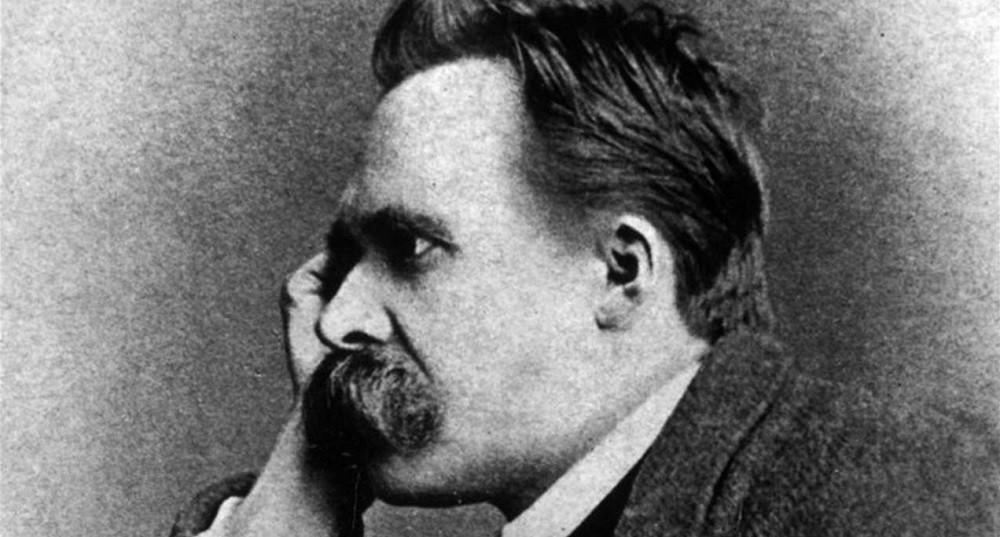 Friedrich Nietzsche: biografía de un filósofo vitalista