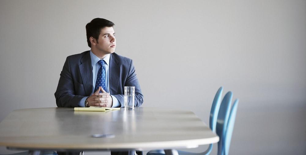 El proceso de reclutamiento y selección: sus repercusiones sociales y organizacionales