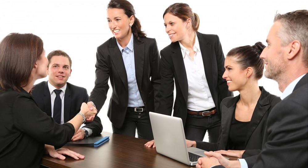 Los 3 estilos de liderazgo de Kurt Lewin